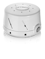 Marpac Dohm Classic White Noise Sound Machine, White Brand New! in Lancaster, Pennsylvania