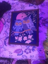 embroidery owl picture in Fort Leonard Wood, Missouri