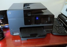 HP Officejet Pro 8620 in Camp Lejeune, North Carolina