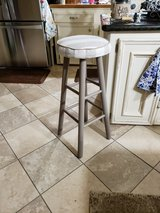 Bar Height Stool in Conroe, Texas