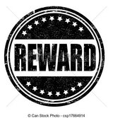 REWARD OFFERD in Camp Lejeune, North Carolina