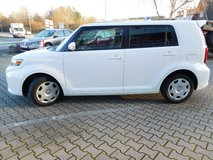 '12 SCION XB AUTO in Spangdahlem, Germany