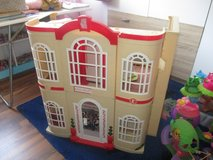 *** 50% off *** Doll house in Ramstein, Germany