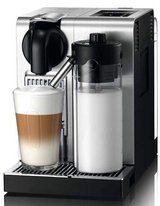 nespresso Coffee Machine in Ramstein, Germany