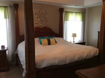 bed For Sale In Lejeune, NC | Lejeune Bookoo