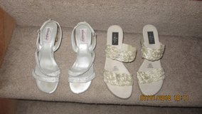Womens Shoes in New Lenox, Illinois