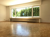 Big Apartment with new kitchen and 2 balconies in Wiesbaden-Komponistenviertel in Wiesbaden, GE