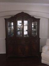 desk from Dubai, China Cabinet and much more in Spring, Texas