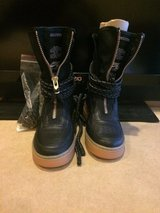 Boots, NEW, Unisex Nike Air Force 1 in Plainfield, Illinois
