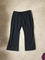 Cherokee draw-string work pants in Clarksville, Tennessee