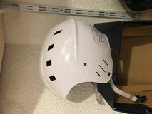 water sports helmet size m in Ramstein, Germany