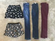 Women's brand name clothes in San Clemente, California