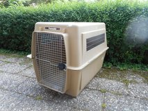 "XXL Dog crate ""Giant Size"" in Stuttgart, GE"