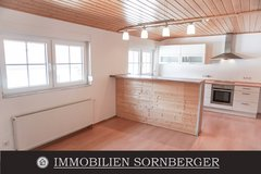1-2 Familyhouse with many Rooms for a big Family in 66851 Linden in Ramstein, Germany