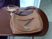 Jessica Simpson (new) in Quantico, Virginia