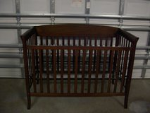 baby crib in Cherry Point, North Carolina