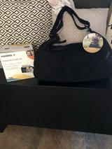 medela cooler set and pump bag in 29 Palms, California