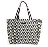 Vera Bradley Large Family tote fanfare fans in Orland Park, Illinois