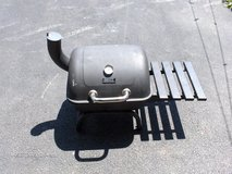 BACKYARD GRILL BRAND CHARCOAL GRILL in Plainfield, Illinois