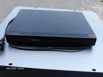 YOUR CHIOCE OF DVD  PLAYERS in Bartlett, Illinois