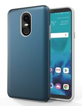 LG Stylo 4 Case,LG Q Stylus Case,SENON Slim-fit in Fort Campbell, Kentucky