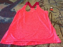 Old Navy Active new size medium workout top in Manhattan, Kansas