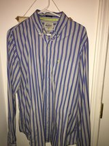 Abercrombie & Fitch Men's XL Dress Shirt in Chicago, Illinois