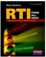 RTI Book in Okinawa, Japan