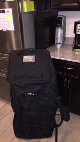 Kelty travel bag - Large in Luke AFB, Arizona