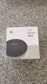 Google home mini -unopened in Luke AFB, Arizona
