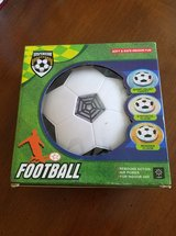 HOVER AIR SOCCER BALL in Fort Campbell, Kentucky