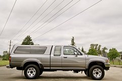 1993 Toyota Tacoma SR5 in Fort Lewis, Washington