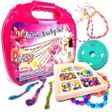 Jewelry Making Kit Fashion Studio Set in Clarksville, Tennessee