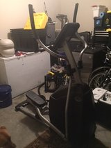 Elliptical in Pleasant View, Tennessee