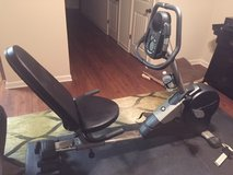 Recumbent Bike in Pleasant View, Tennessee