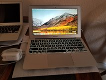 macbook air (11 inch,mid 2013) in Las Vegas, Nevada