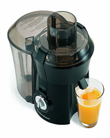 Hamilton Beach (67601A) Juicer, Electric Brand New! in Lancaster, Pennsylvania