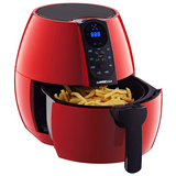 GoWISE USA 3.7-Quart Programmable Air Fryer in Lancaster, Pennsylvania