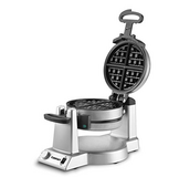 Cuisinart WAF-F20 Double Belgian Waffle Maker Brand New! in Lancaster, Pennsylvania