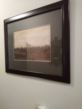 Framed Italy farm & house in Fort Campbell, Kentucky