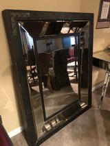 Large mirror-Reduced in Fort Carson, Colorado