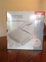 Bed heating pad in Ramstein, Germany
