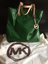 Michael Kors Tote Bag, NEW in Naperville, Illinois