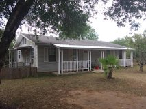 2 Bedroom house in Lackland AFB, Texas