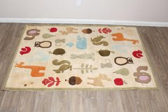 MOMENI rug now on sale! $90 in CyFair, Texas