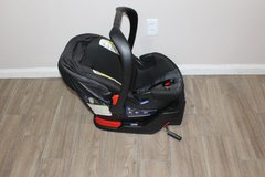 Britax Infant Car Seat in CyFair, Texas