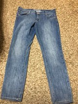 Old Navy Rockstar Skinny Leg Jeans in Fort Leonard Wood, Missouri
