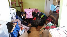 HUGE STORAGE CLEANOUT!! in 29 Palms, California