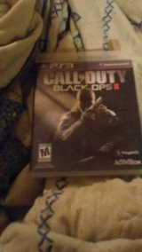PS3 Game in Jacksonville, Alabama