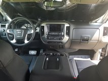 2017 GMC Sierra Z95 American Luxury Coach Package in Todd County, Kentucky